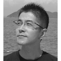 後藤哲夫 | 建築家紹介 | 香川で建築家との家づくり - デザイナーズは ...